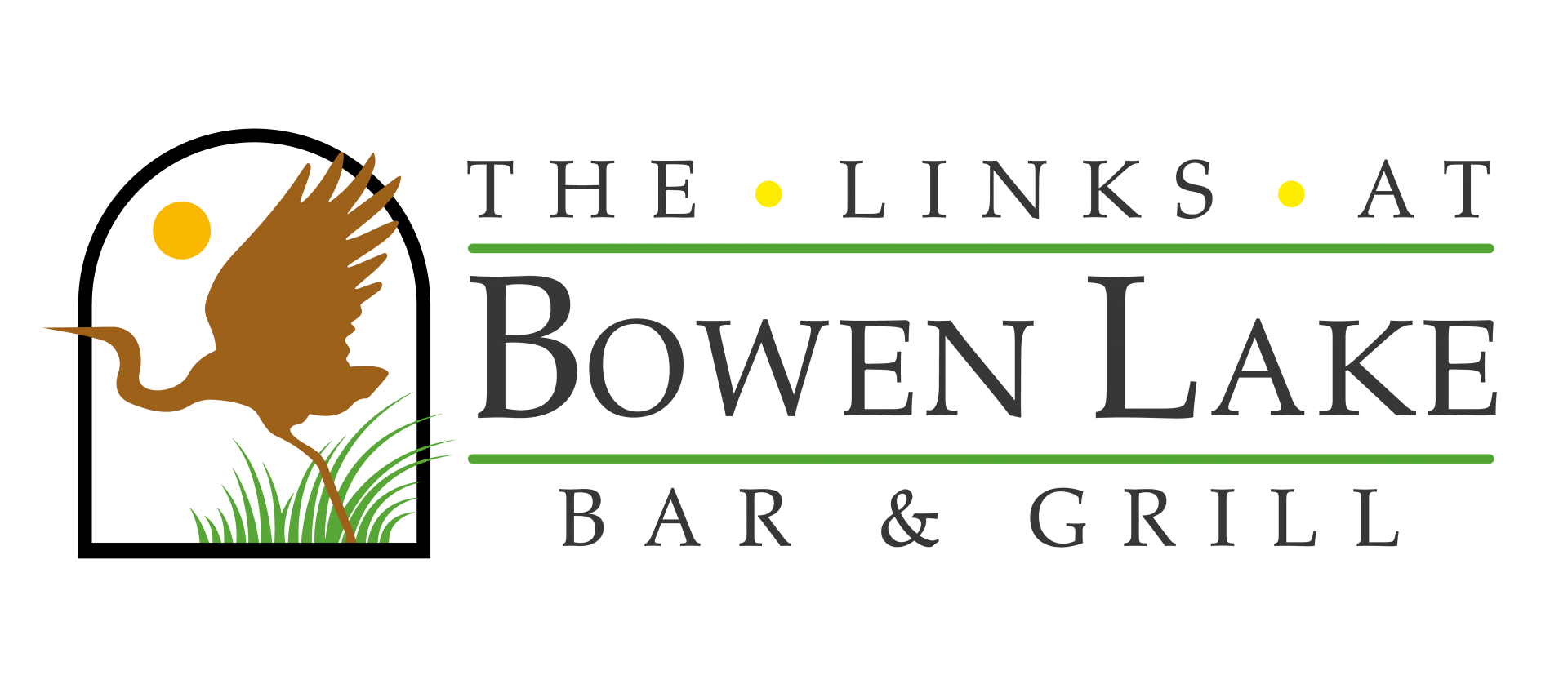The Links at Bowen Lake